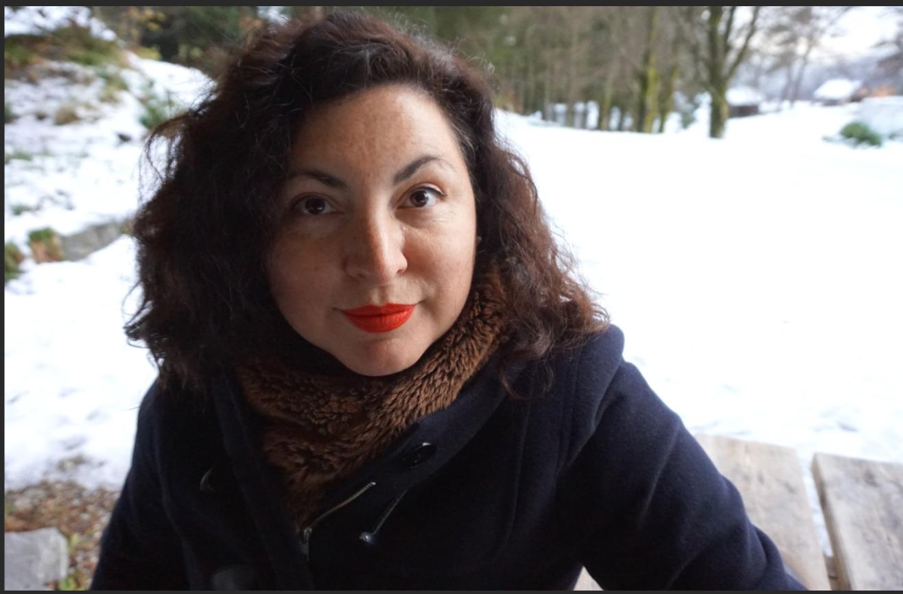 Alexandra Koren, MA IA Psychotherapy  - BA, Bsc, Cert.Couns, Dip.AATE