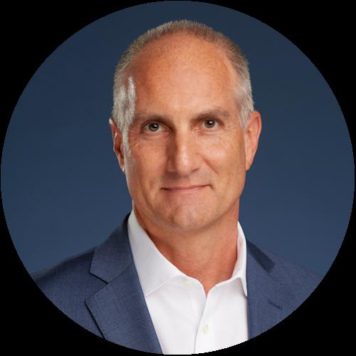 David Seibert - President, RGS Business Advisors