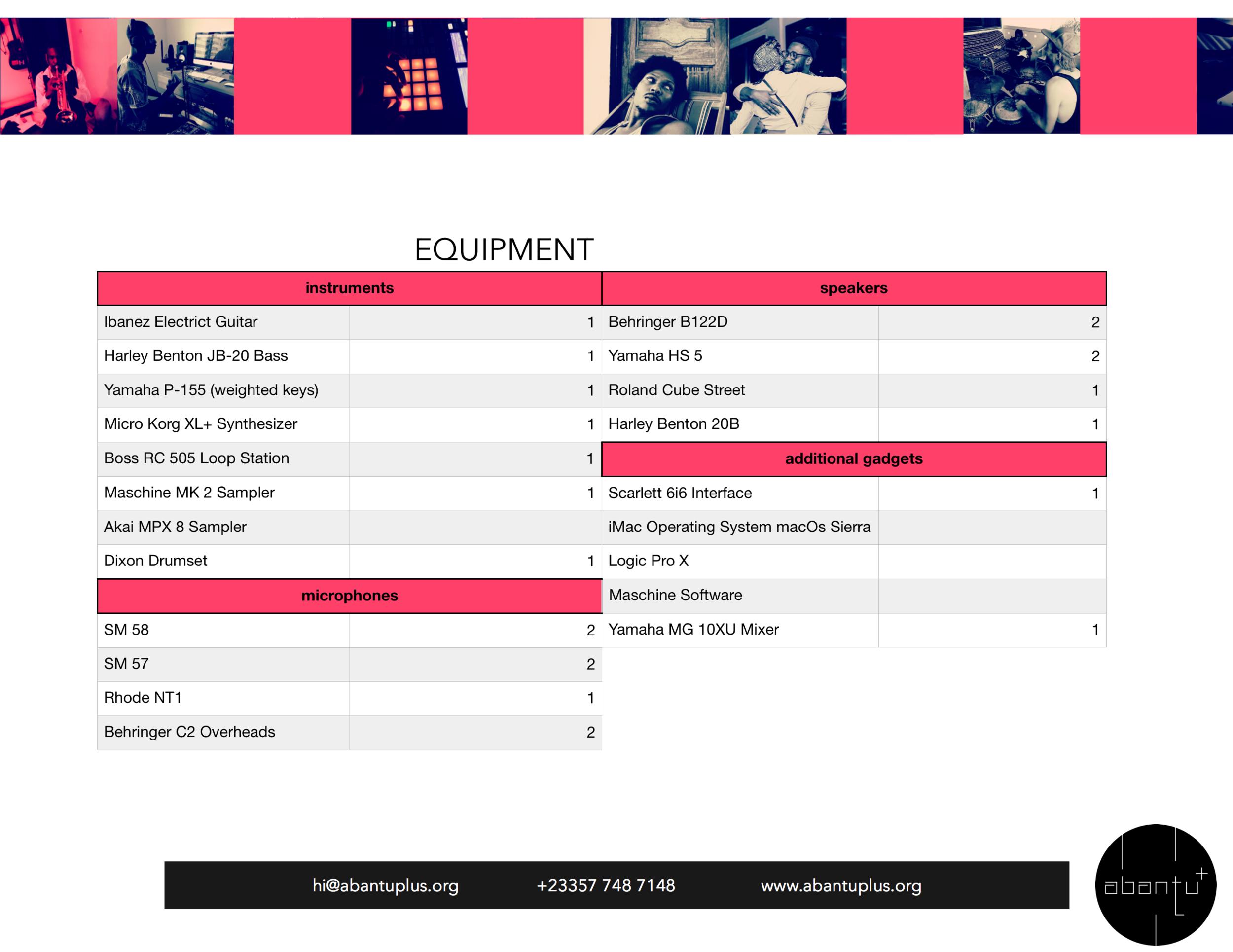 08_abantu+ equipment.png