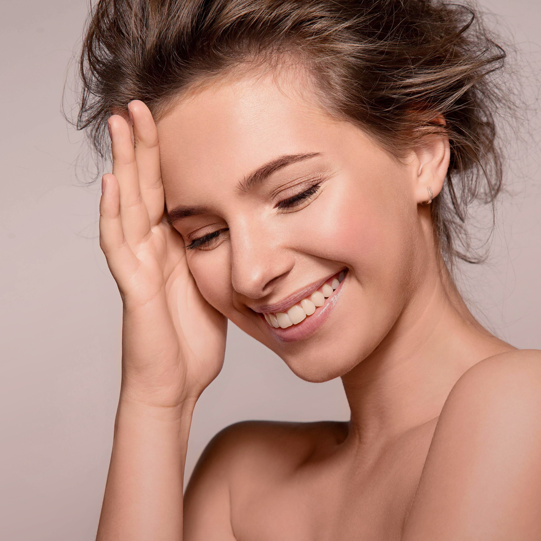 Unidade de estética facial e controlo do envelhecimento -