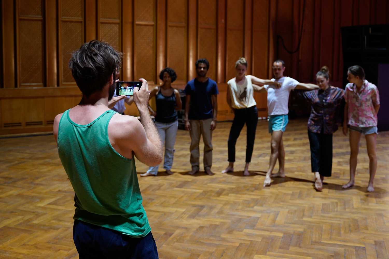 RehearsalFunkhaus-1.jpg
