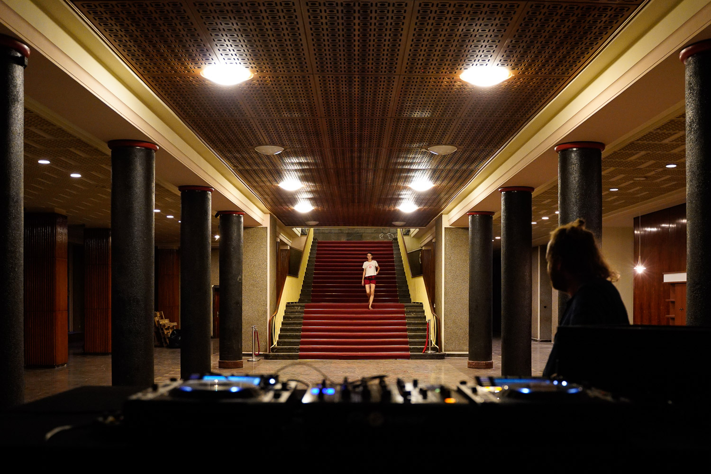 RehearsalFunkhaus-3.jpg