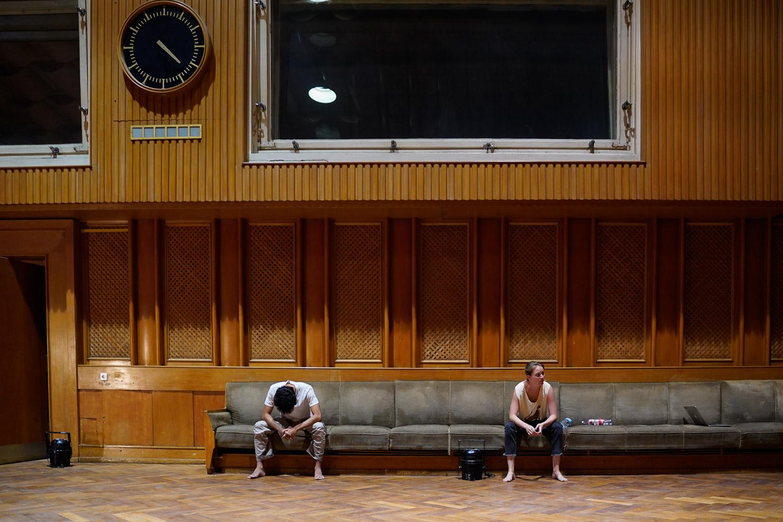 RehearsalFunkhaus-4.jpg
