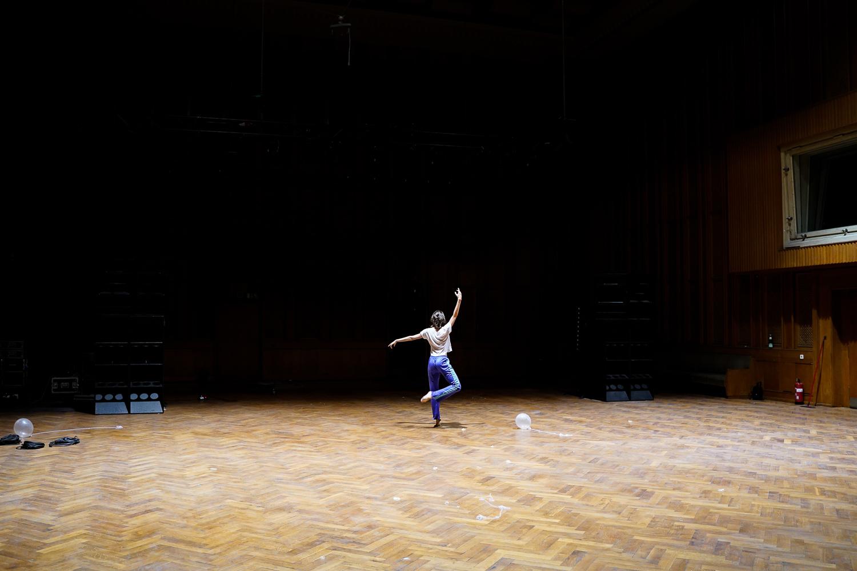RehearsalFunkhaus-12.jpg