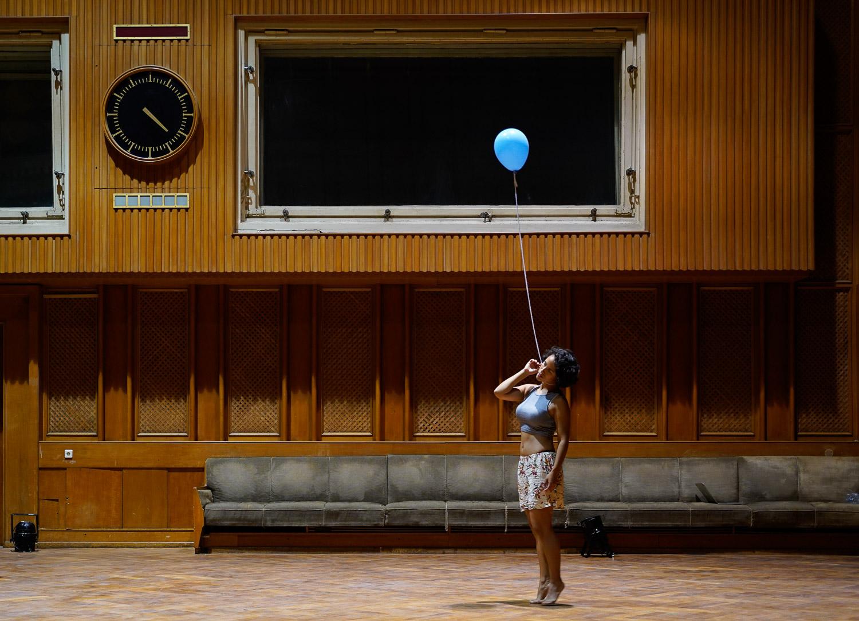 RehearsalFunkhaus-14.jpg