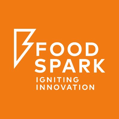 Food Spark.jpg