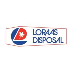 loraas.png