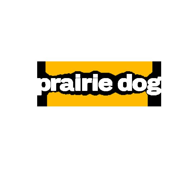 prairiedog.png