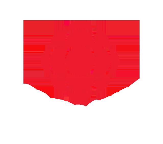cbc-news-logo.png