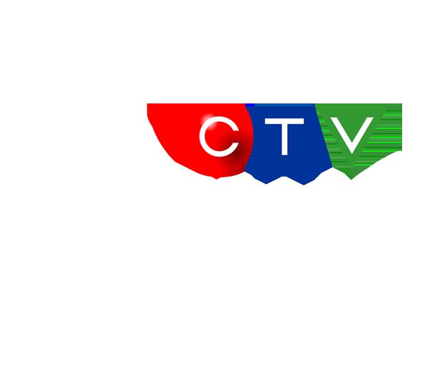 ctv-news-logo.png