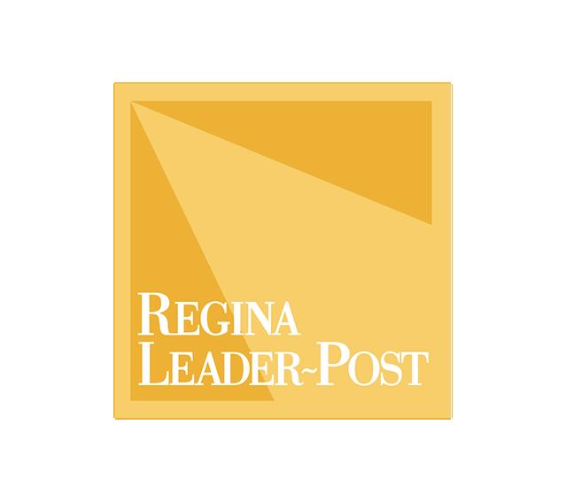 lederpost-logo.png