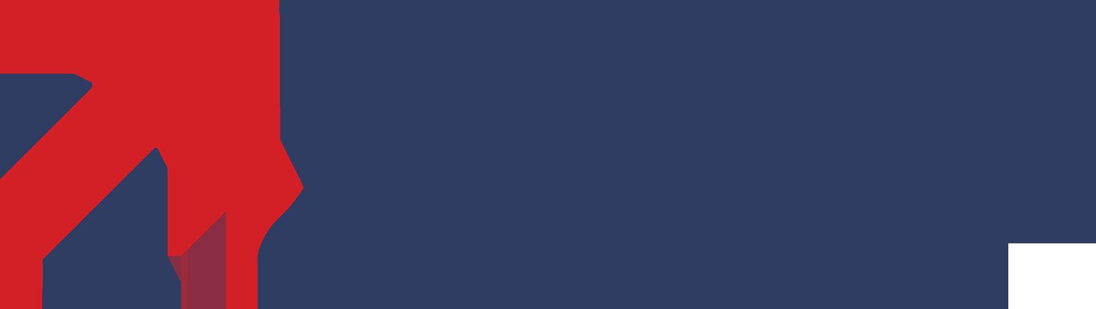 Cyber Exchange_Member Badge_Full.png