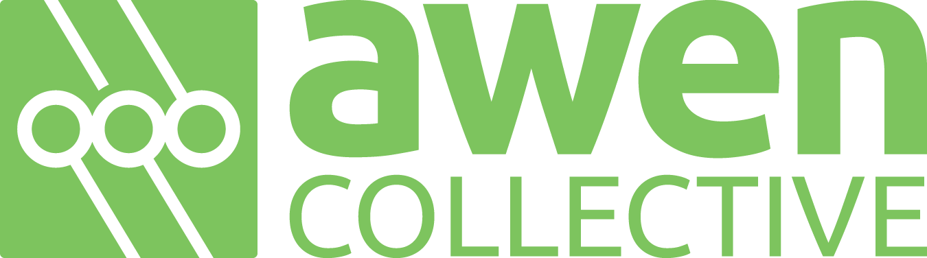 AwenCollective-Logo-Green-Horiz.png