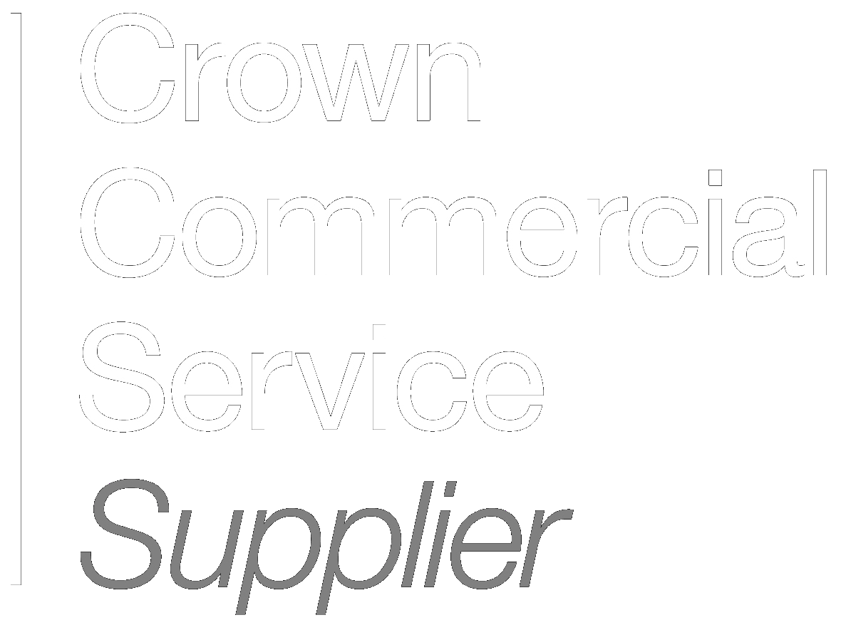 CCS-supplier-logo-white.png