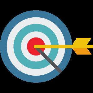 target-clip-art-300x300.png