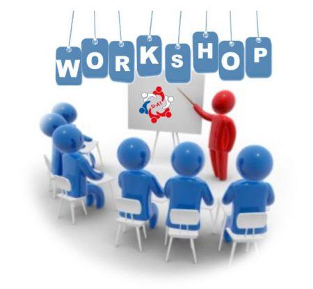 workshop.jpg
