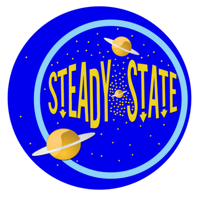 steady state.png