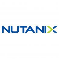 nutanix-logo-vector-cc-color.png