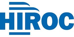 HIROC-logo-500x.jpg
