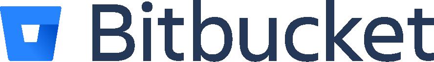 Bitbucket@2x-blue.png