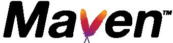 maven-logo-black-on-white.png