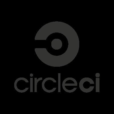 circleci-logo-stacked-fb.png