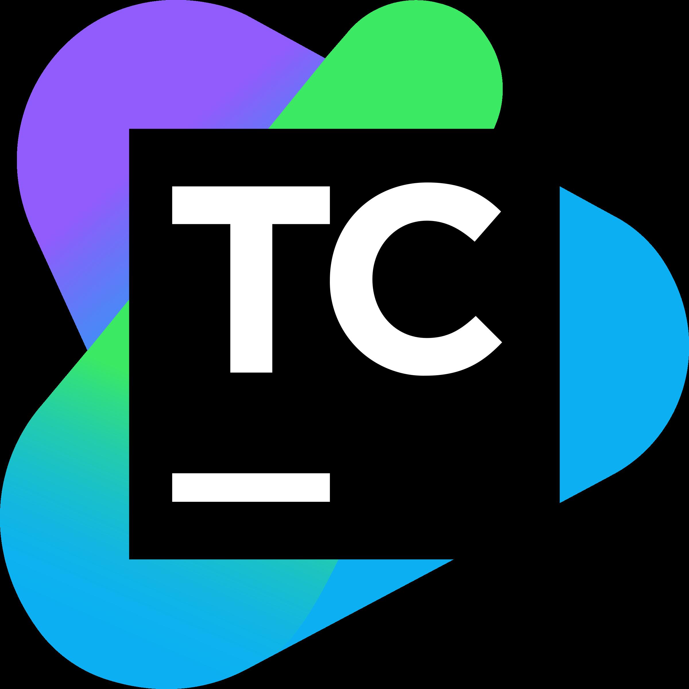 teamcity-icon-logo-png-transparent.png