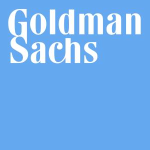 300px-Goldman_Sachs.png