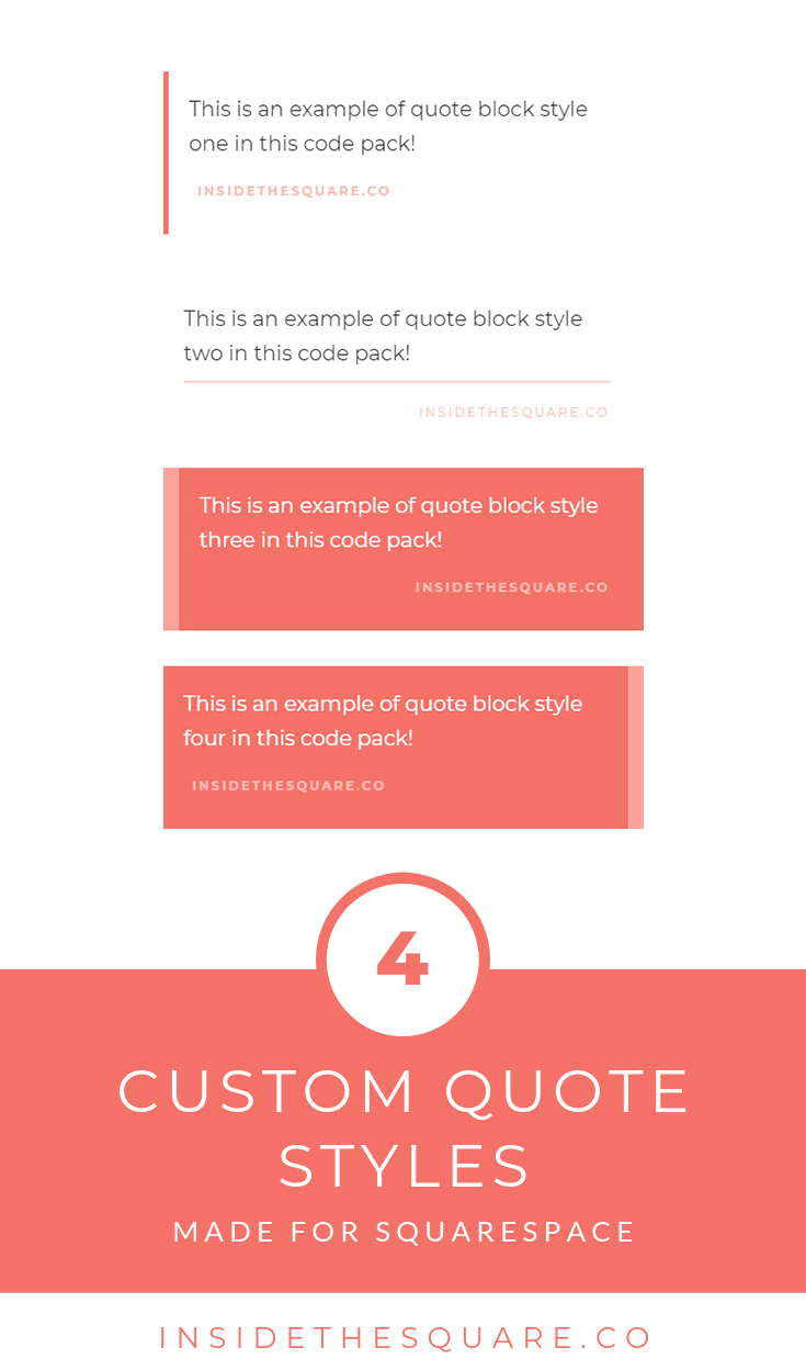 Squarespace quote block styles f47268 .jpg