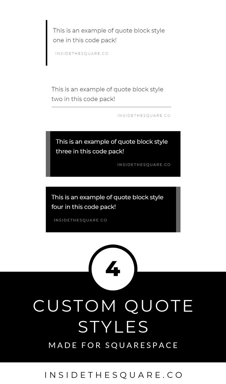 Squarespace quote block styles 000000.jpg