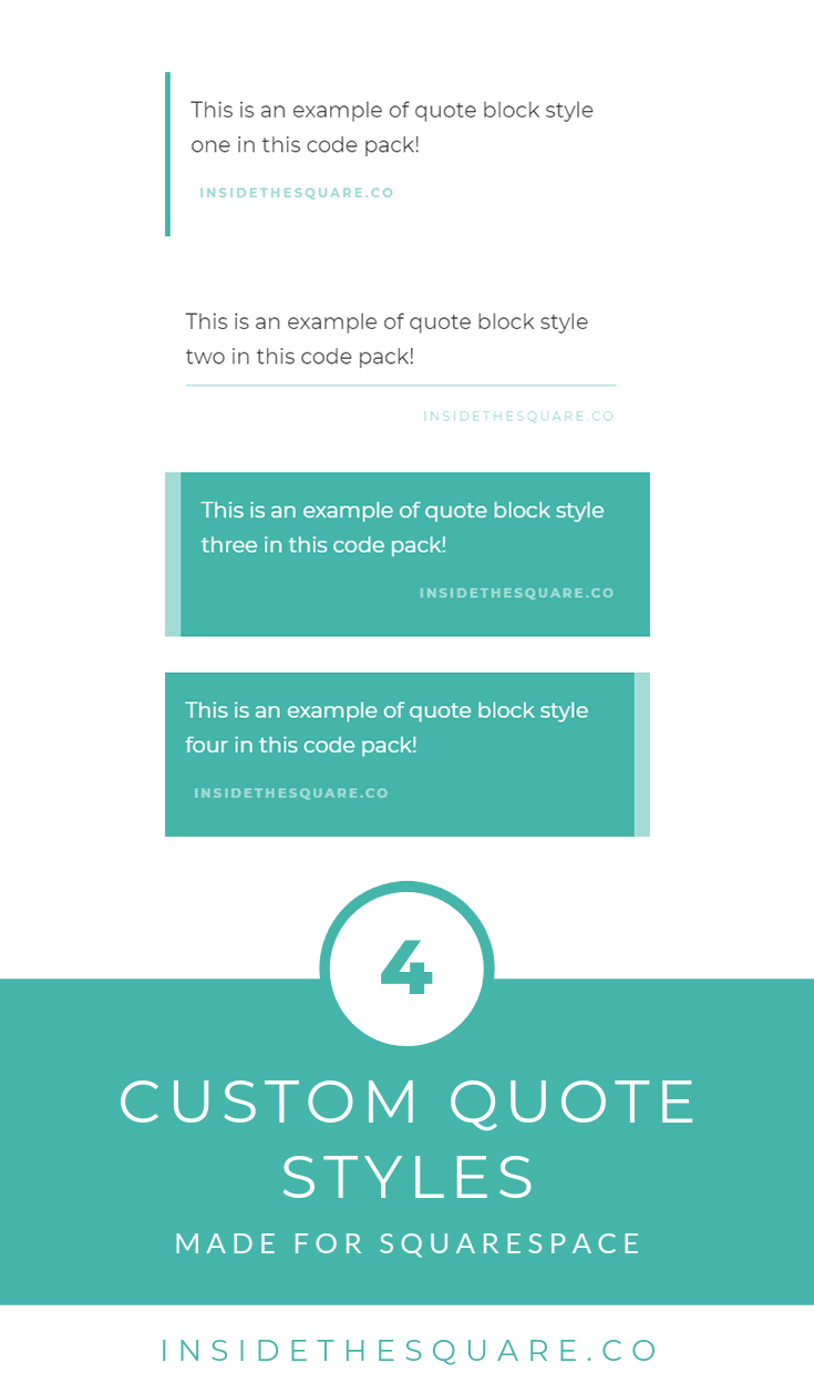 Squarespace quote block styles 45b5aa.jpg