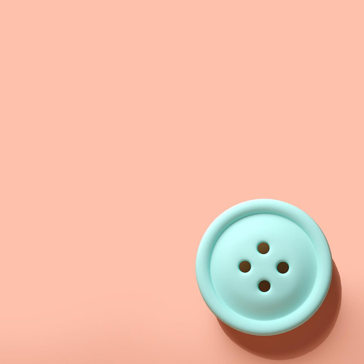 BUTTON STYLE PACKS -