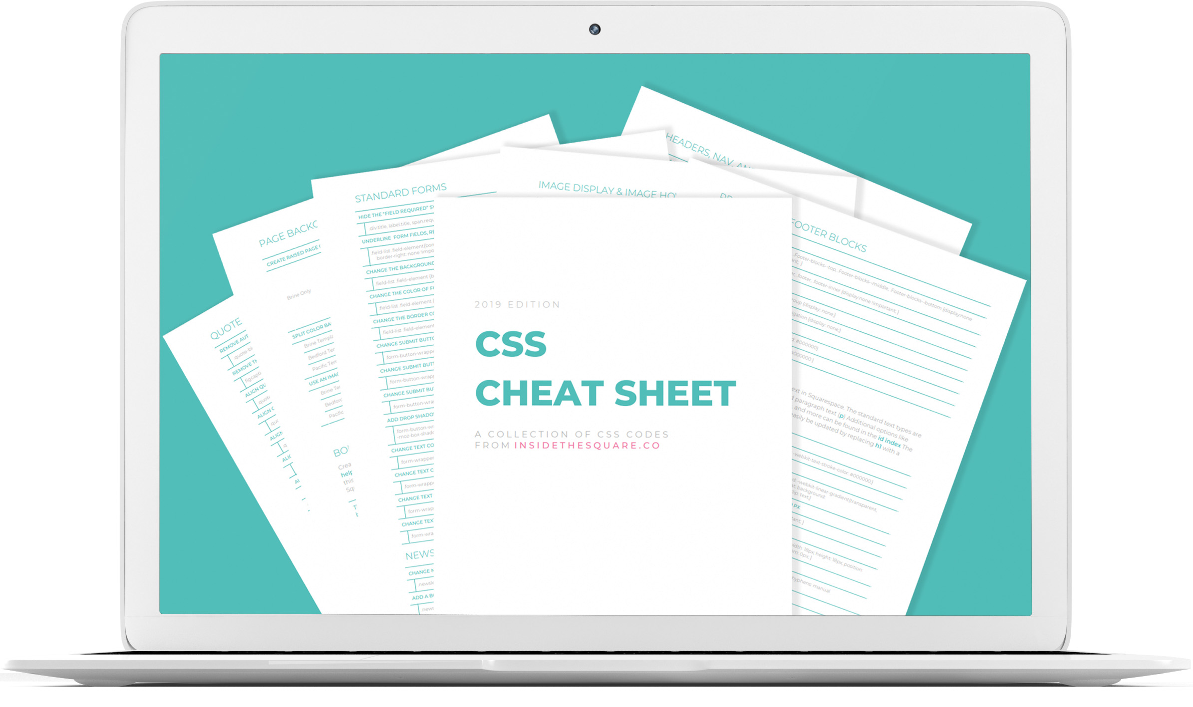 css codes for squarespace.jpg