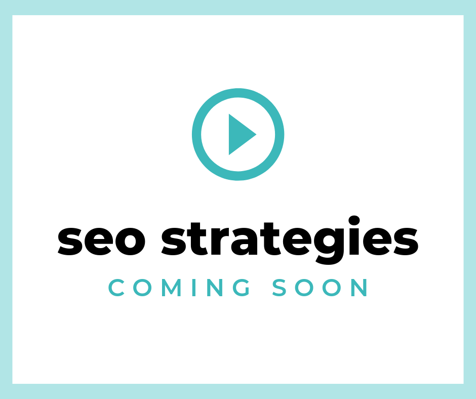 Squarespace SEO Course from InsideTheSquare