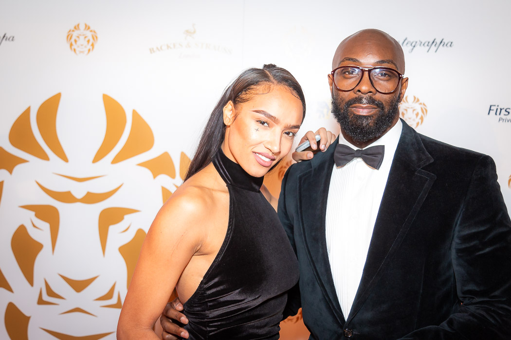 NinaEpelle_EVENTS_LuxAfrique_01OCT2018-220.jpg