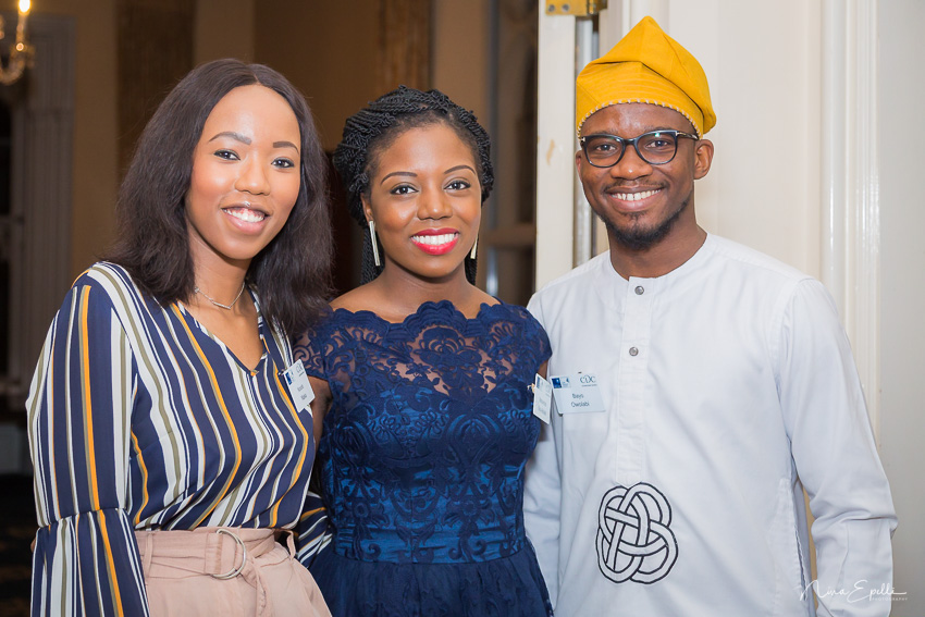 NinaEpelle_EVENTS_Oxford Business Forum Africa 2018-326.jpg