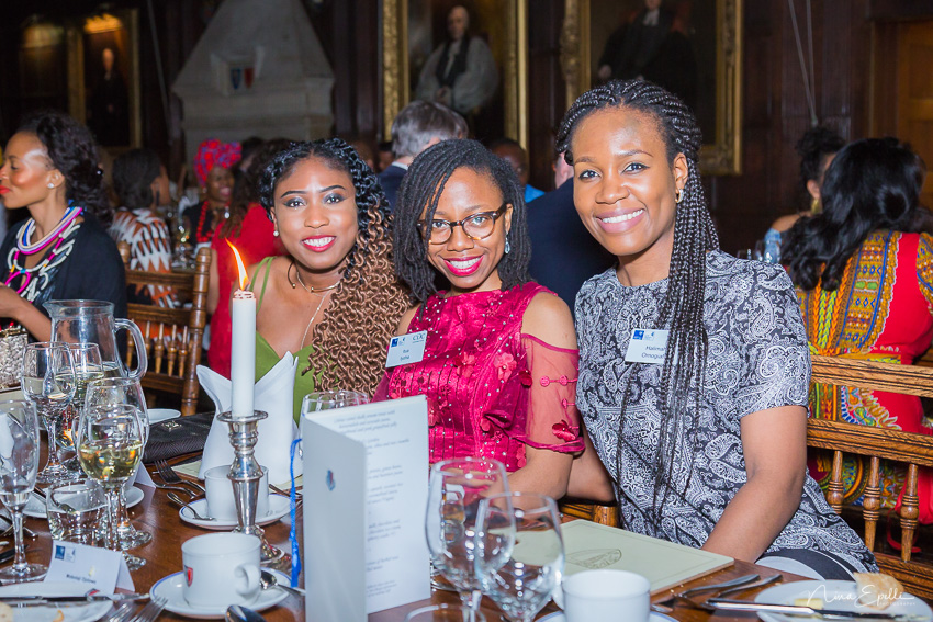 NinaEpelle_EVENTS_Oxford Business Forum Africa 2018-328.jpg