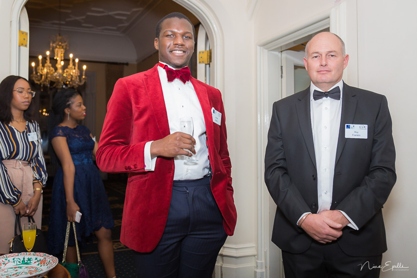 NinaEpelle_EVENTS_Oxford Business Forum Africa 2018-424.jpg