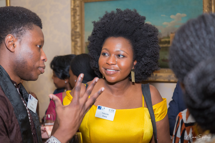 NinaEpelle_EVENTS_Oxford Business Forum Africa 2018-434.jpg