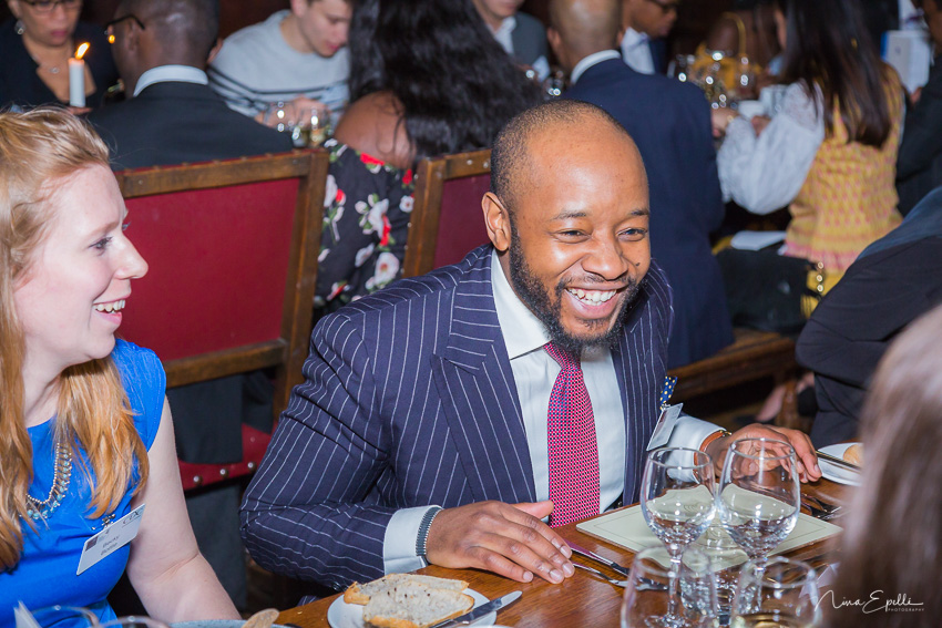 NinaEpelle_EVENTS_Oxford Business Forum Africa 2018-462.jpg