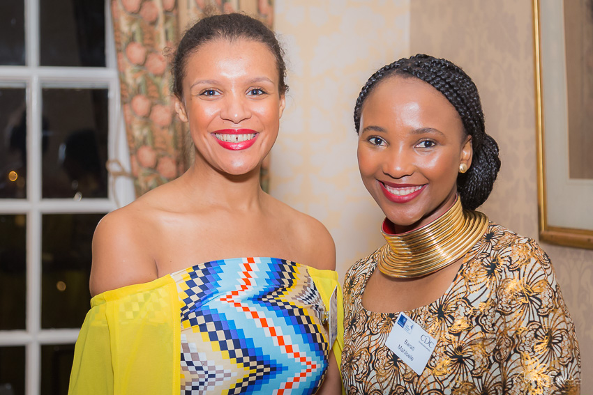 NinaEpelle_EVENTS_Oxford Business Forum Africa 2018-491.jpg