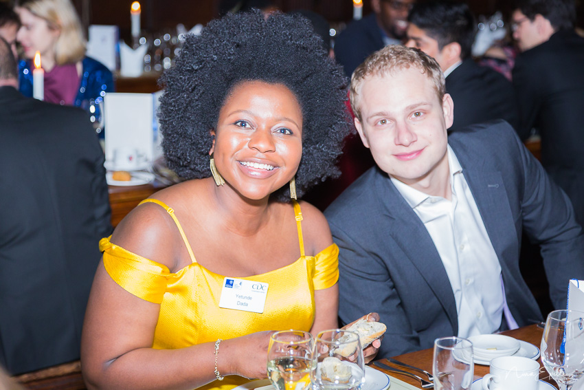 NinaEpelle_EVENTS_Oxford Business Forum Africa 2018-581.jpg