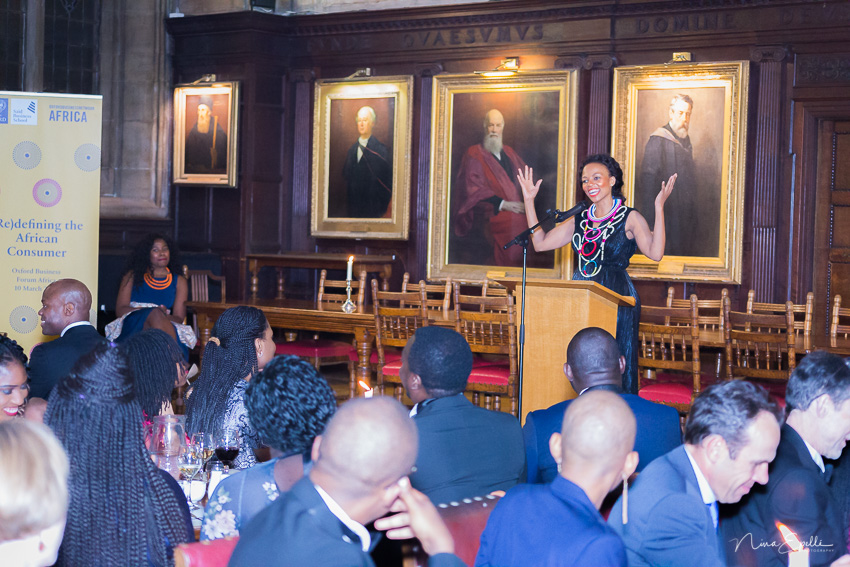 NinaEpelle_EVENTS_Oxford Business Forum Africa 2018-549.jpg