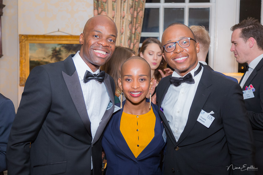 NinaEpelle_EVENTS_Oxford Business Forum Africa 2018-598.jpg