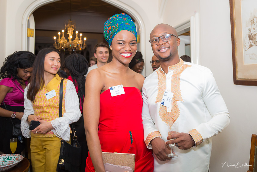 NinaEpelle_EVENTS_Oxford Business Forum Africa 2018-614.jpg