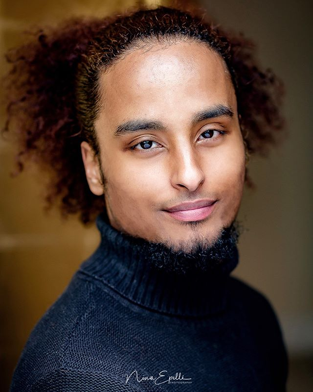 The ever-fabulous @realist_omarion_.   📸 @ninaepellephotography⠀ ⠀ .⠀ .⠀ .⠀ .⠀ .⠀ .⠀ .⠀ #headshotphotographer #headshot #portrait #headshots #londonphotographer #portraitphotography #photoshoot #actor #portraitphotographer #actress #actorslife #actorheadshots #headshotphotography #portraiture #headshotsession #professionalheadshots #portraitmood #studiophotography #model #actorheadshot #photooftheday #fashion #portrait_ig #drama #corporateheadshots #NinaEpellePhotography