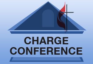 charge-conference.jpg