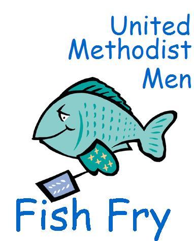 fish21c.jpg