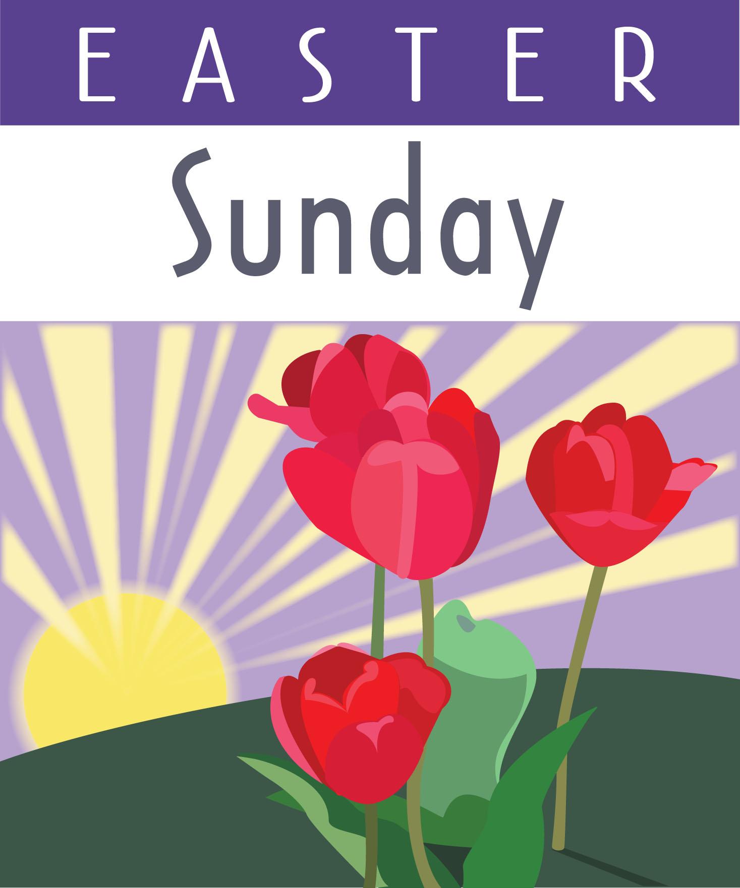Easter_15316c.jpg