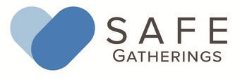 Safe+Gatherings+Logo.jpg